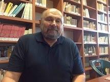 Adriano Farello: Idee e progetti per la Cittadella di Alessandria