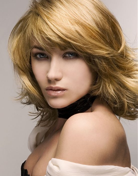 Formal Short Hairstyles, Long Hairstyle 2011, Hairstyle 2011, New Long Hairstyle 2011, Celebrity Long Hairstyles 2075