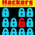 (Cludio Hernández) Kackers Los piratas del Chip y de Internet 2001