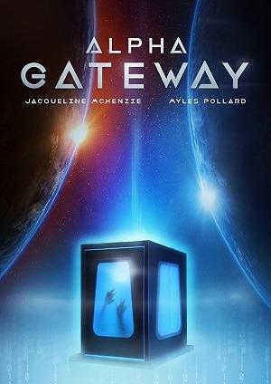 The Gateway - Legendo Filmes Torrent Download completo