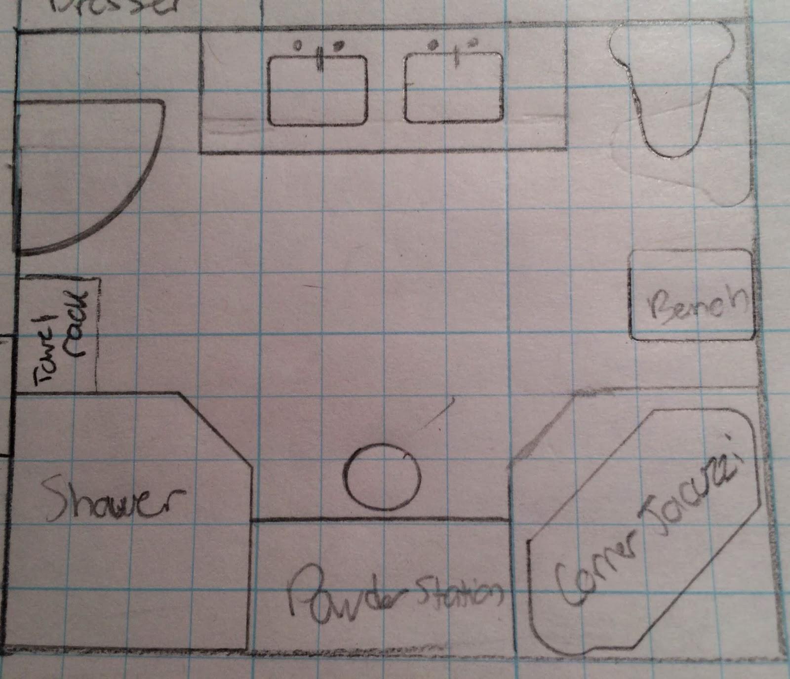 Beautiful Bath Shower Tile Designs Thin Master Bath Showers Rectangular Vintage Style Bathtubs Cheap Bathtub Brisbane Youthful Brass Bathroom Wall Sconce Purple3 Bedroom 3 Bath Apartments In Atlanta Ga 8 X 10 Master Bathroom Layout   Rukinet