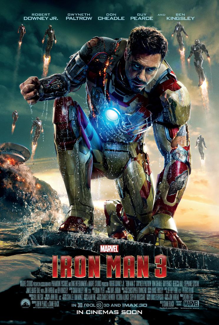 iron man 3 online subtitrat free