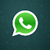 WhatsApp New Update for Android : Now you can Star Messages