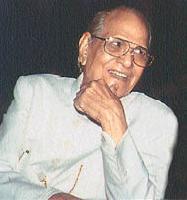 Majrooh Sultanpuri, مجروح سلطانپوری, urdu poetry, urdu ghazal, ilm-e-arooz, taqtee