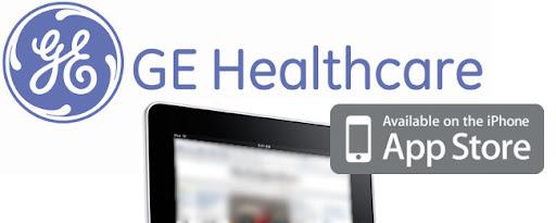 GE Healthcare en la App Store