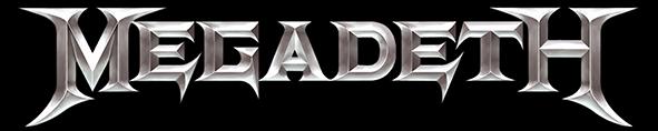 http://www.atr-music.com/search/label/MEGADETH