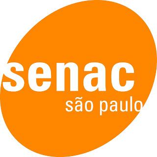 CURSOS SENAC SP 2013 INSCRIÇÕES