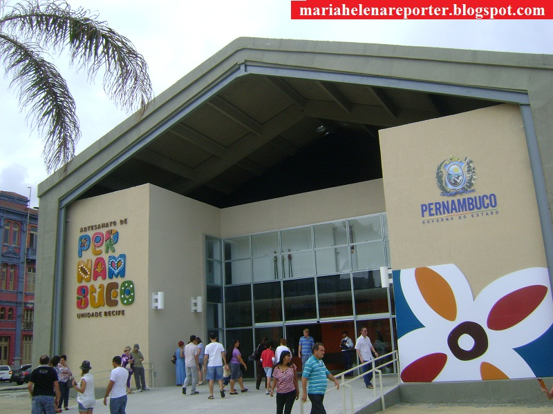 Adesivo De Azulejo Para Banheiro Pastilha ~ Blog de Maria Helena do Nascimento Cidad u00e3 repórter Centro de Artesanato de Pernambuco (CAPE