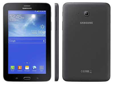 Harga Tablet Samsung, Samsung Galaxy, Samsung