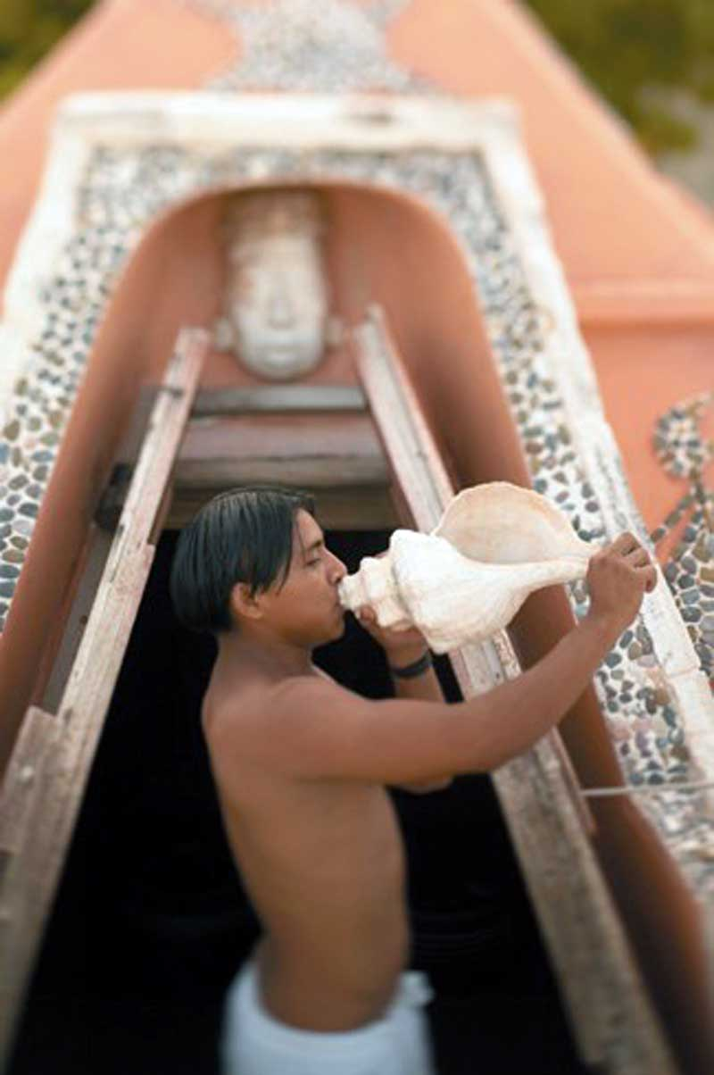 Puertas Para Baños De Vapor:BAK' MATEMÁTICA MAYA: TEMAZCAL, BAÑO DE VAPOR