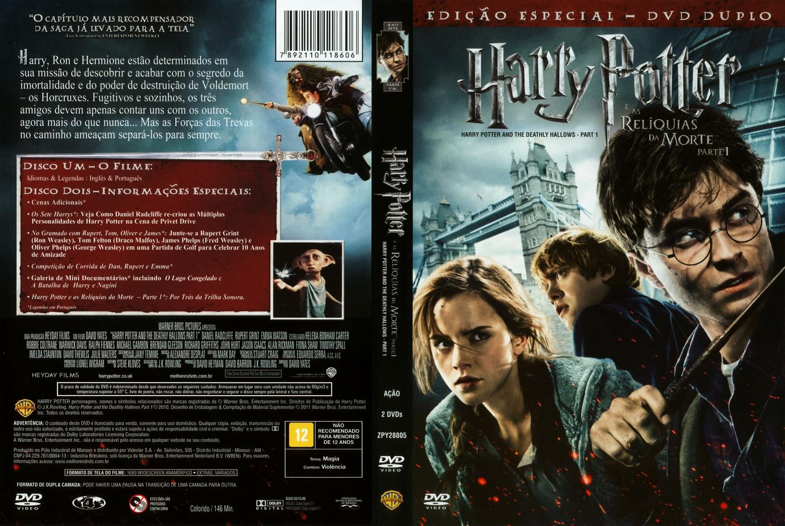 http://4.bp.blogspot.com/-1PqYOGfr4Mk/TbgQCWVIiHI/AAAAAAAABPU/AwGlHRQ3LXE/s1600/Harry-Potter-E-As-Reliquias-Da-Morte-Parte-1.jpg