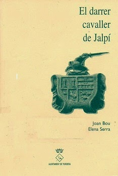August M. De Borràs-Jalpí