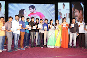 Telugu Movie Green Signal Audio Launch-thumbnail-8