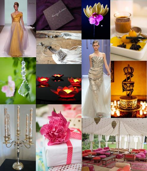 Wedding Decor Wholesale 2013