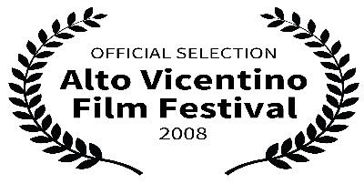 ALTO VICENTINO FILM FESTIVAL (ITALY)