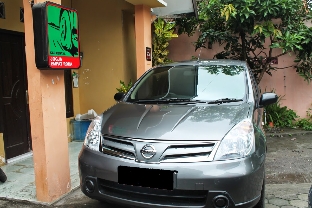 rental-grand-livina-jogja