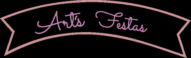 Art's Festa's