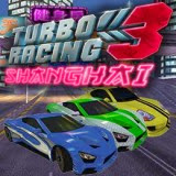 Turbo Racing 3 Shanghai | Toptenjuegos.blogspot.com