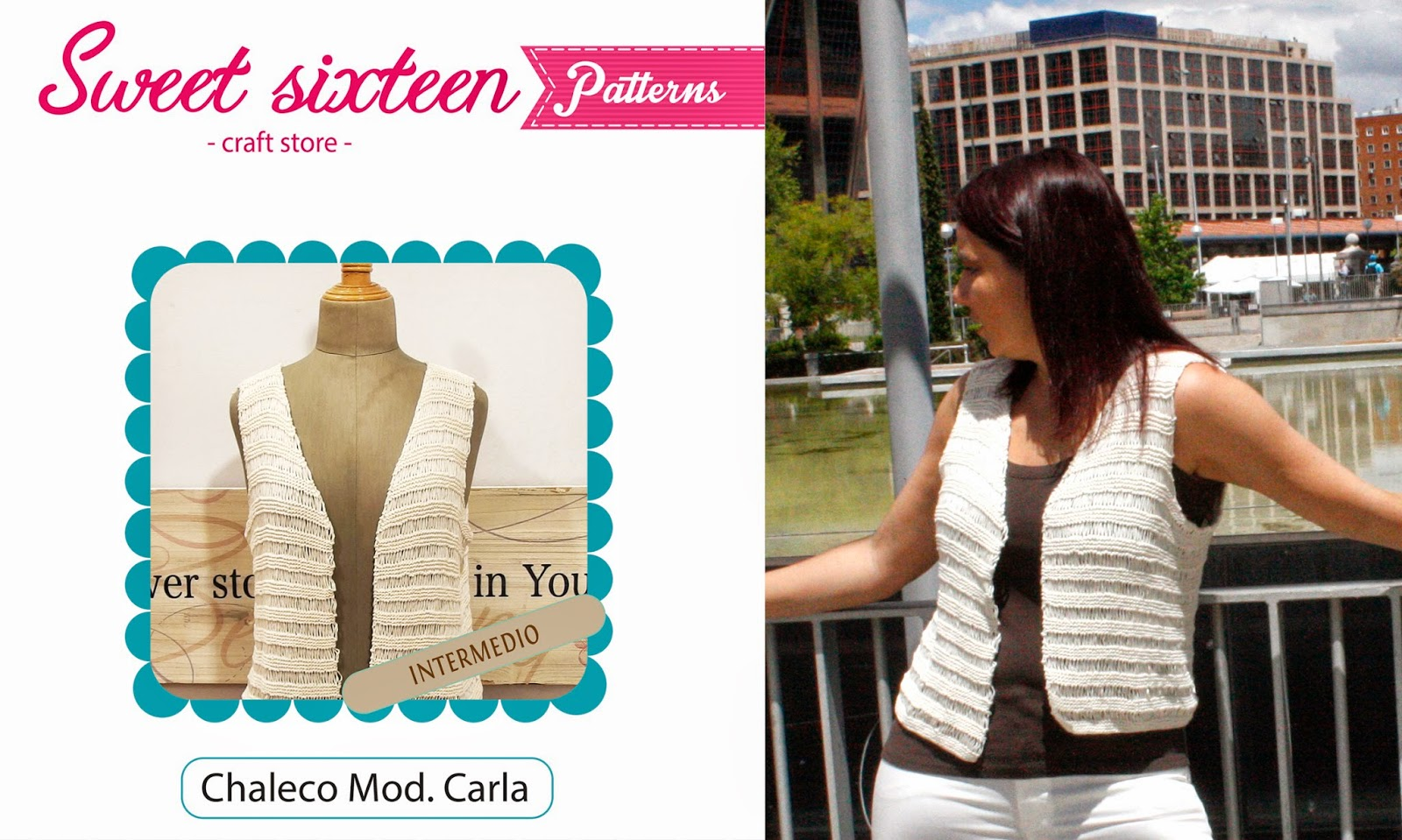 http://sweetsixteen.bigcartel.com/product/patron-chaleco-punto-modelo-carla