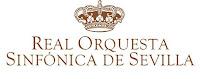 Los días 26 y 27 de enero de 2012 octavo concierto de la temporada 2011 - 2012 de la ROSS (Real Orquesta Sinfónica de Sevilla) en el Teatro de la Maestranza