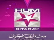 Hum Sitaray Tv