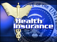 health insurance in New Jersey