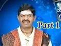 Aanduppalan 2012   Deepam Tv