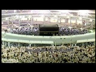 Foto Masjidil Haram Terbaru Biaya Naik Haji 2014 Update