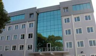 İzmir Karabağlar Halk Eğitim Merkezi Adresi