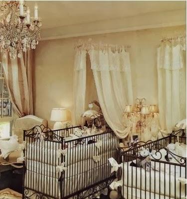 Decoración de Cuartos, Dormitorios, Alcobas, habitaciones. Fotos e ...