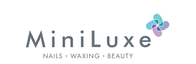 MiniLuxe, MiniLuxe Boston, MiniLuxe nail salon, nail salon, Boston nail salon, Salon and Spa Directory, nails, nail polish, manicure, pedicure
