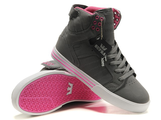sound of future supra shoes