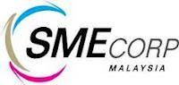 Jawatan Kerja Kosong Perbadanan Perusahaan Kecil dan Sederhana Malaysia (SME)