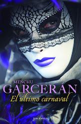 """""""El último Carnaval"""""""