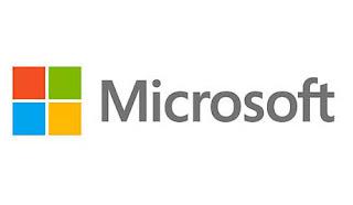 logo microsoft,logo baru microsoft, microsoft office 2013, logo microsoft terbaru