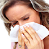 What Are The Most Common Allergy Symptoms and How to Fight Them