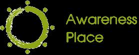 Awareness Place - KMSPKS