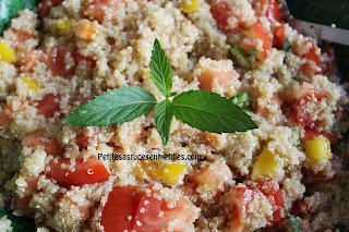 http://www.petitesastucesentrefilles.com/2013/07/mes-recettes-fraicheur.html