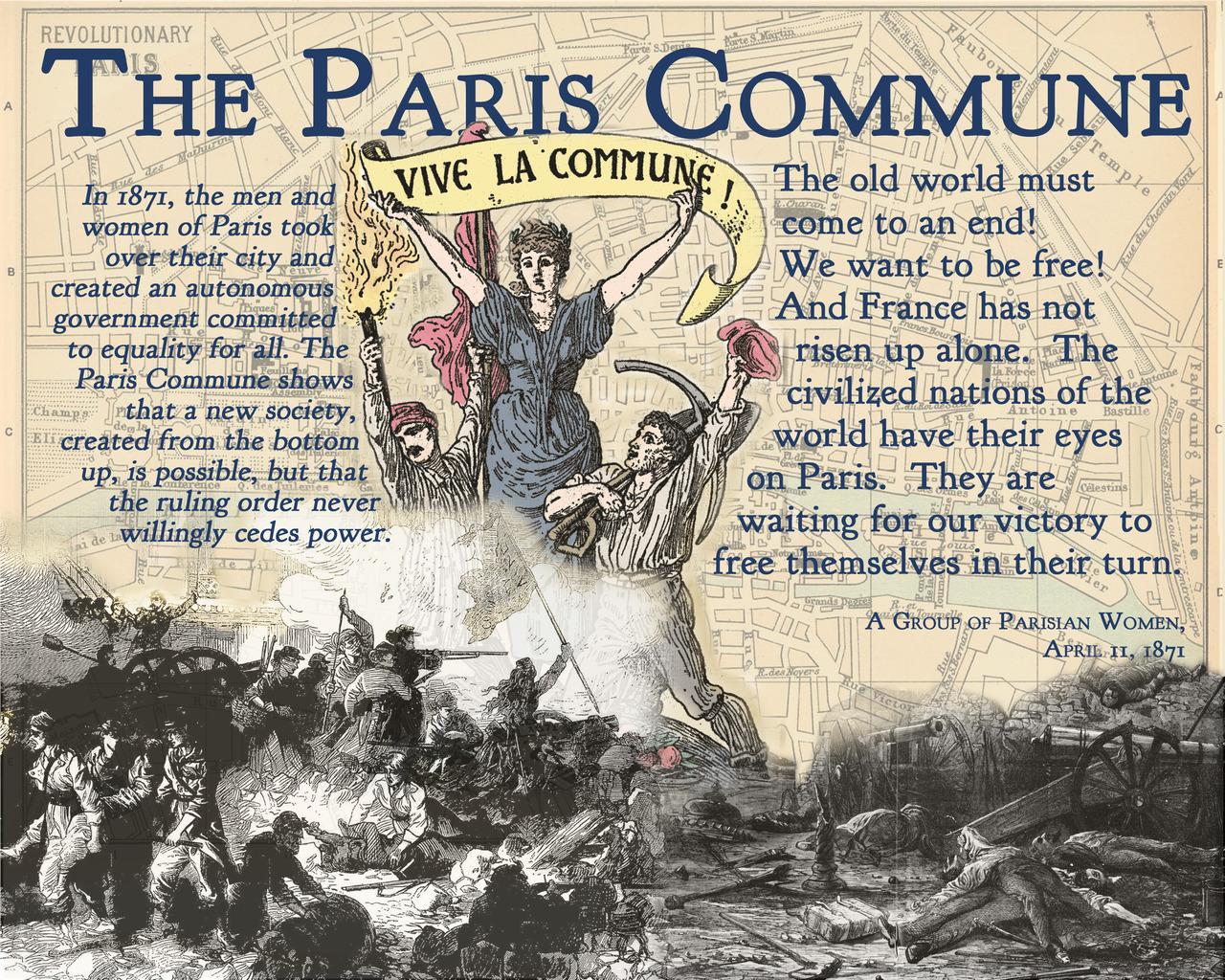 http://4.bp.blogspot.com/-1Q8MQ21NJes/UaXG5QmVJ4I/AAAAAAAAA8I/7QJXUG0aESg/s1600/paris+commune+34.jpg