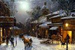 Imagenes Animadas Navideñas - Christmas Gifs