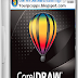 Free Download Corel Draw x6 with crack and serial