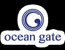 DỰ ÁN CĂN HỘ OCEAN GATE HOTEL & RESIDENCE