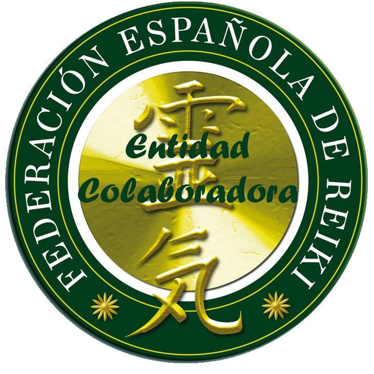 ENTIDAD COLABORADORA