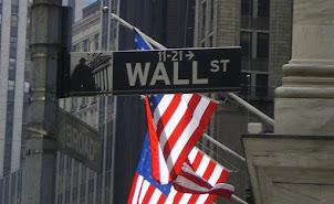 Wall Street lo quiere a Macri como presidente