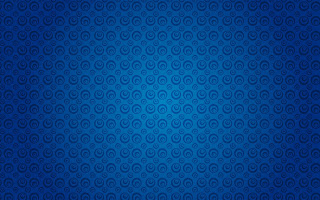 blue retro pattern (9)
