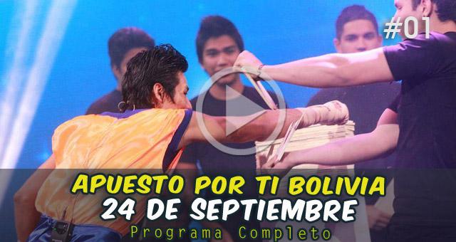 24septiembre-apuestoporti-Bolivia-cochabandido-blog-video