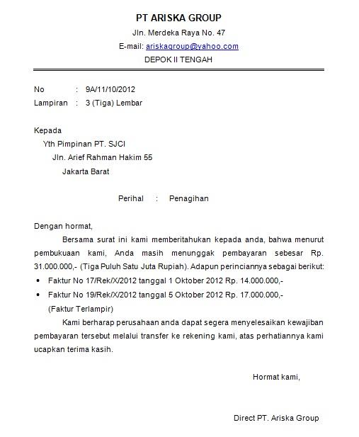 Dalam Bahasa Sunda Perminta Maaf Dalam Bahasa Sunda Contoh Surat