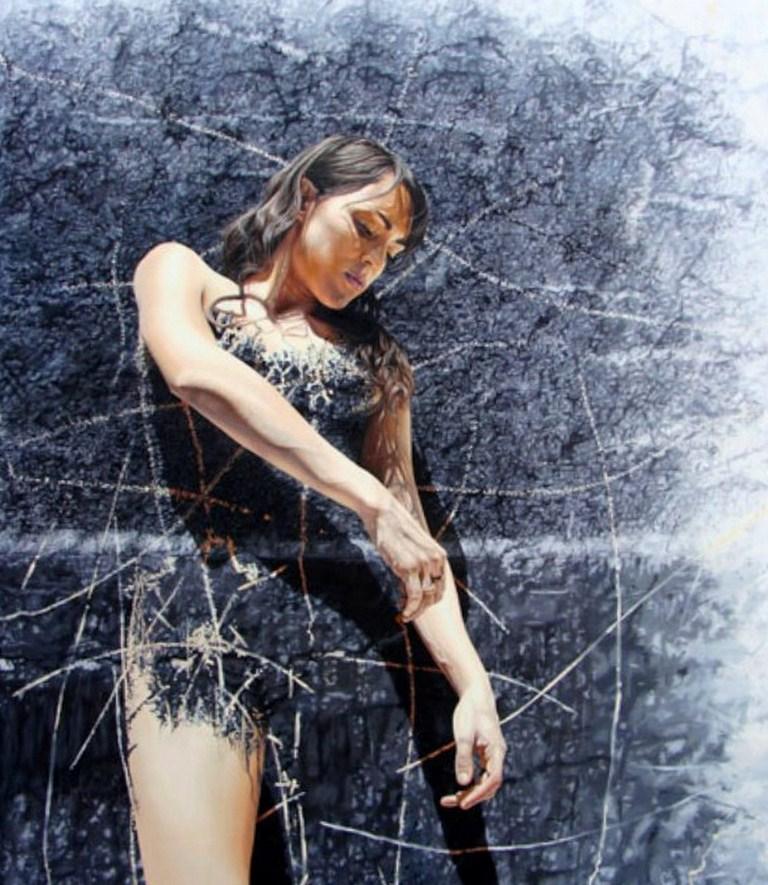... figura humana arte en figura humana pinturas figura humana arte