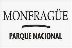 P.N.MONFRAGÜE