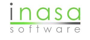 Blog Inasa Software